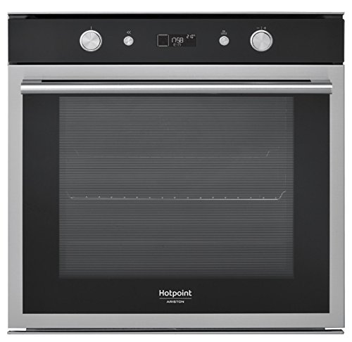 Hotpoint-Ariston FI6 864SHIX Multifunctions Oven 73lt
