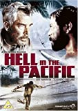 Hell In The Pacific [1969] [DVD]