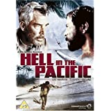 Hell In The Pacific [1969] [DVD]by Lee Marvin