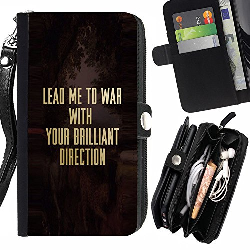 rencase-flip-wallet-diary-pu-leather-case-cover-with-card-slot-for-apple-iphone-se-5-5s-war-christ-c
