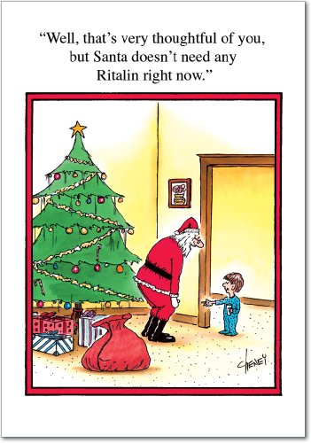 nobleworks-ritalin-funny-christmas-greeting-card-with-envelope-5-x-7-inch-1557