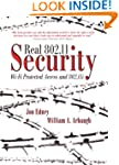 Real 802.11 Security: WI-Fi Protected...