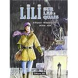 Lili Sur les Quaispar Bernard Coat
