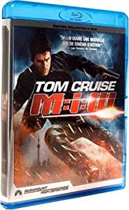 M:I-3 - Mission Impossible 3 [Édition Collector]