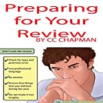 Preparing for Your Review | CC Chapman
