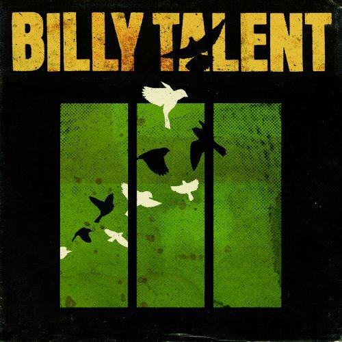 Billy Talent - Billy Talent III - Zortam Music