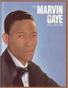 download -torrent marvin gaye collection