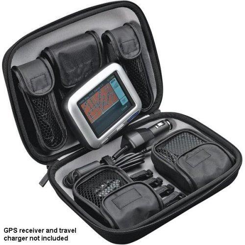 Case Logic Portable Satellite Radio Case