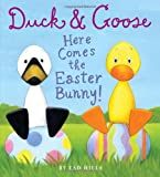 img - for Duck & Goose, Here Comes the Easter Bunny! book / textbook / text book