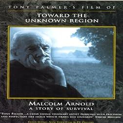 Towards the Unknown Region
