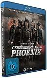 Image de Geheimkommando Phoenix - Female Agents
