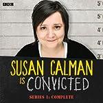 Susan Calman is Convicted (Series 1) |  BBC