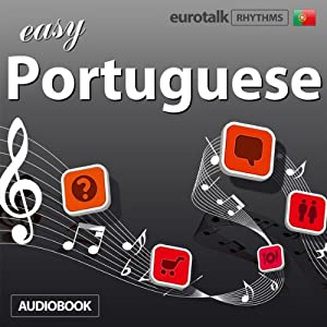 Rhythms Easy Portuguese | [EuroTalk Ltd]