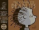 The Complete Peanuts 1981-1982: Volum...