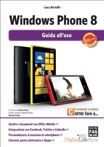 windows-phone-8-guida-alluso