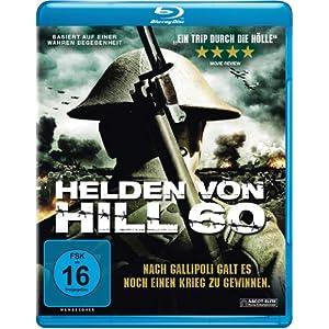 51kXOcsXxLL. SL500 AA300  [Amazon] Verschiedene Film Schnäppchen ab 5,97€ inkl. Versand