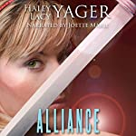 Alliance | Lacy Yager,Haley Yager