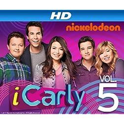 iCarly [HD]