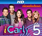iCarly [HD]: iCarly Season 5 [HD]