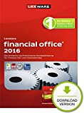 Digital Software - Lexware financial office 2016 [PC Download]