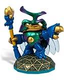 Skylanders SWAP Force: Dune Bug Character