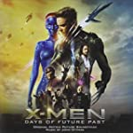 X-Men: Days of Future Past (Original...