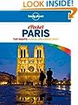 Lonely Planet Pocket Paris (Travel Gu...