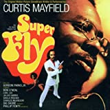 Curtis Mayfield Superfly/Short Eyes