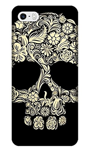 Phone Cases Design With Skull Human Skeleton Special Fashion For Cell Phones Samsung Galaxy S4 I9500 No.8