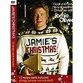 Jamie's Christmas [DVD]