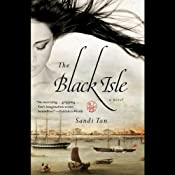 The Black Isle | [Sandi Tan]