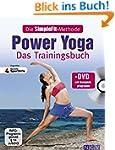 Die SimpleFit-Methode - Power Yoga -...