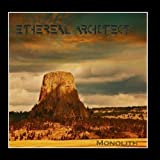Monolith by Ethereal Architect (2012)