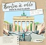 Berlin � v�lo