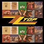 The Complete Studio Albums 1970-1990...