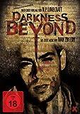 Darkness Beyond [Alemania] [DVD]