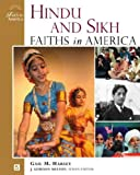 img - for Hindu and Sikh Faiths in America (Faith in America) book / textbook / text book