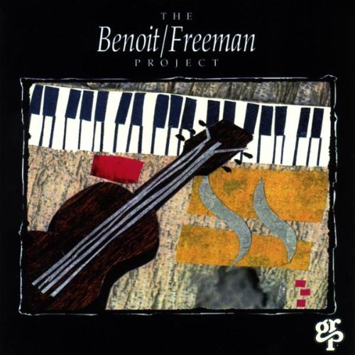 The Benoit-Freeman Project