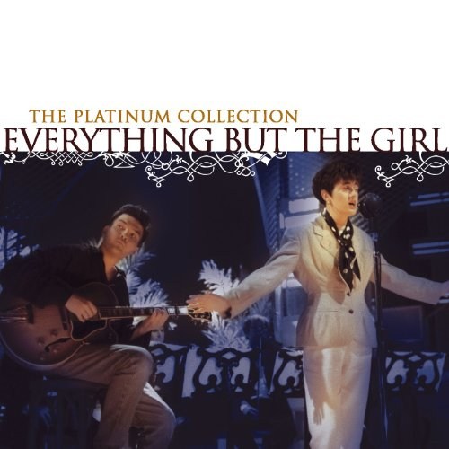 Everything But The Girl - The Power Of Love 1984–1986 - Zortam Music