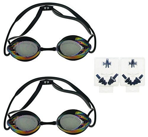 92c5b4a76c1c Goggles With Nose Cover