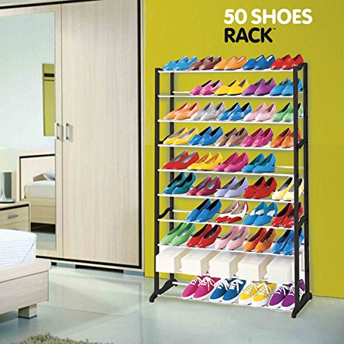 zapatero-50-shoes-rack