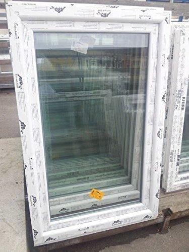 kunststofffenster-seebach8000-90x140-cm-b-x-h-weiss-din-links