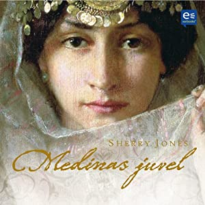 Medinas juvel [Jewel of Medina] | [Sherry Jones]