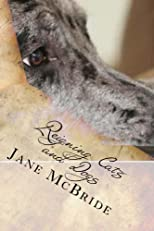 Reigning Cats and Dogs (The Ann and Henry Novels)