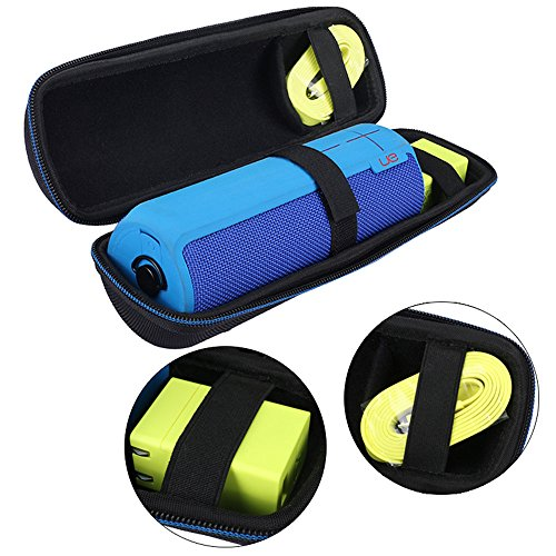 nicecoolr-travel-carry-protection-portable-sleeve-protective-cover-case-pouch-bag-for-logitech-ue-bo
