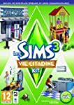 Les Sims 3: vie citadine