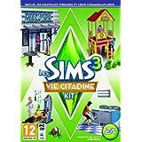 Les Sims 3: vie citadinepar Electronic Arts