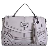 Guess Chelsea HWVS4225190 Chalk CHL