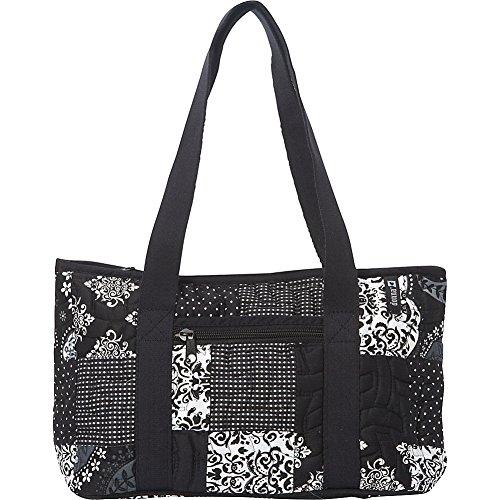 donna-sharp-small-medina-shoulder-bag-exclusive-emblem