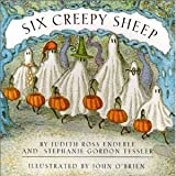 Six Creepy Sheep (Trumpet Club Special Edition)